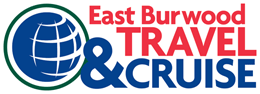 east burwood travel