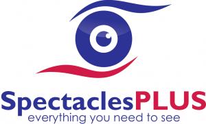 SpectaclesPLUS