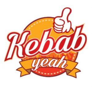 kebab yeah