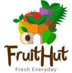 fruit hut