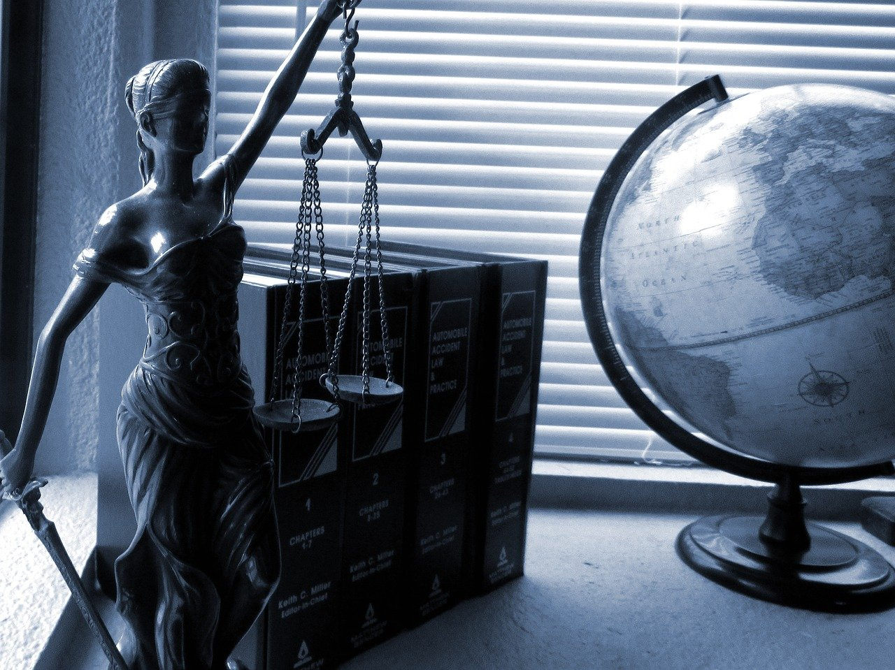 lady justice, legal, law