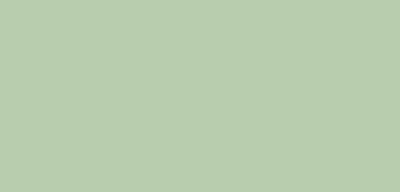 lighter-green